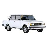 ВАЗ 2105 / Riva / Nova