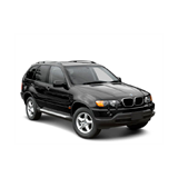 bmw x5 e53 x5 2003. Black Bedroom Furniture Sets. Home Design Ideas