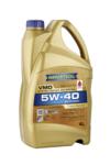 VMO 5W-40