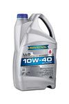 LLO 10W-40