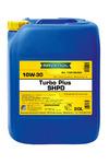 Turbo Plus SHPD 10W-30